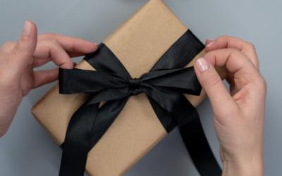 Lahjaksi äänikirja – Miten ostan lahjakortin?