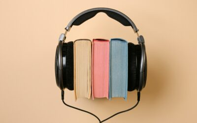Mistä voin kuunnella äänikirjoja ilmaiseksi?